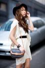 Cream-asos-dress-silver-jessica-simpson-heels