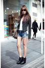 Gray-topshop-jacket-black-sam-edelman-boots