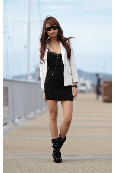 Ebay blazer