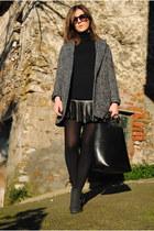 VJ Style skirt