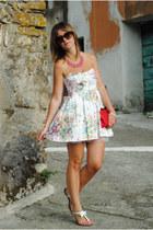 Oh My Love dress