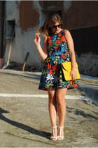 VJ Style bag