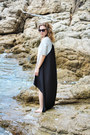 Black-wholesalebuying-dress
