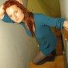 9928913165mariannabranagh_me