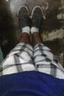 Ivory-billabong-shorts