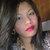 Marj_Lizi