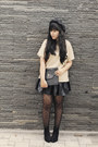 Black-asos-boots-black-river-island-blazer-black-gipsy-tights