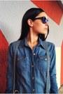 Blue-james-jeans-jeans-blue-juicy-couture-shirt-black-spektre-sunglasses