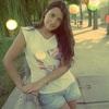 Marta_YOLO