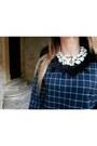 Oasapcom-dress-romwecom-accessories-jessica-buurman-heels-omero-tie