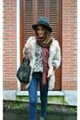 Fur-coat-vintage-coat