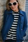Black-marypaz-boots-blue-jeans-black-zara-shirt-gold-stradivarius-accessor