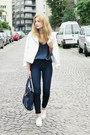 White-h-m-shoes-navy-h-m-jeans-white-c-a-jacket-navy-etorebka-bag