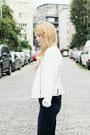 White-h-m-shoes-navy-h-m-jeans-white-c-a-jacket-navy-etorebka-bag