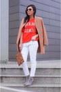 Zara-jeans-h-m-blouse