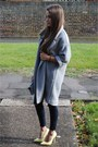 Asos-coat-topshop-jeans-asos-pieces-bag-office-heels-new-look-top
