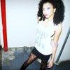 Maya_Alexis