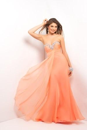 dress - dress - dress - dress