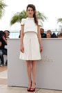 Chanel-dress