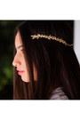 Mecori-hair-accessory