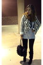 Black-leggings-bakers-boots-old-navy-top-h-m-jacket-old-navy-bag-expre
