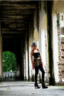 Black-nobrand-intimate-black-taiwan-belt-black-topshop-leggings-black-jeff