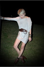 Heather-gray-randomvenderinbali-dress-bronze-aldo-belt-dark-brown-jeffrey-ca