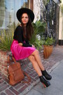 Black-litas-jeffrey-campbell-shoes-black-wide-brim-nasty-gal-hat