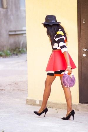 choiescom skirt