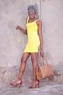 Amiclubwear-heels