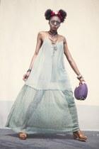 na-kd fashion dress