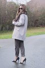 Camel-cocoon-wallis-coat-off-white-aran-asos-jumper-light-brown-asos-pants
