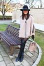 Zara-boots-h-m-hat-ms3-cape