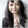 Mery_ivy