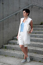 Sky-blue-plimsolls-jeans-h-m-shoes-white-zara-bag