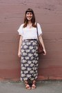 Navy-palm-tree-bear-and-twine-skirt