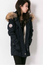Mexyshopcom jacket