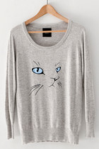 Mexy-shop-sweater