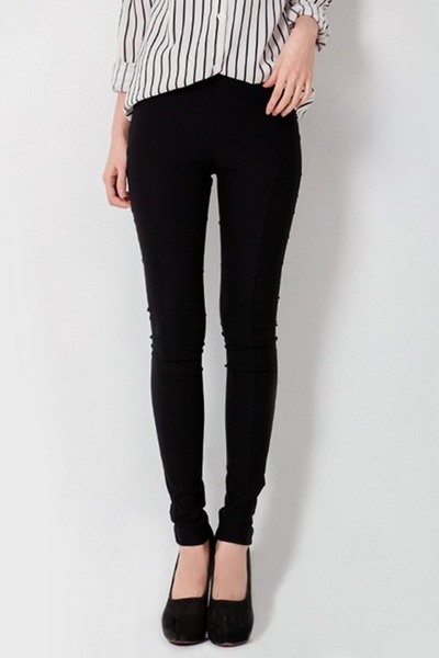 mexyshop leggings