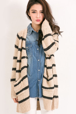 mexyshop cardigan