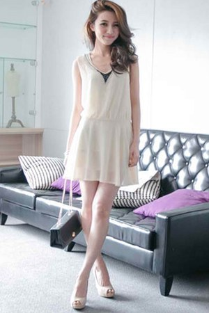 Mexyshopcom dress