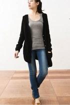 Mexyshopcom Jeans