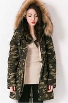 Mexyshopcom-jacket