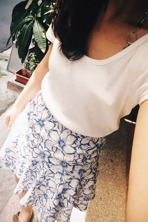 Mexy skirt