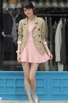 Mexyshopcom-dress