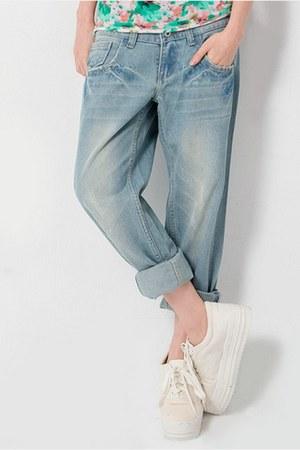 mexyshop jeans