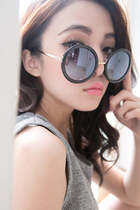 Mexyshopcom sunglasses