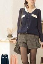 Mexyshopcom blouse