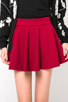 mexyshop skirt
