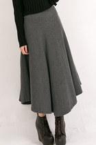 mexyshop skirt
